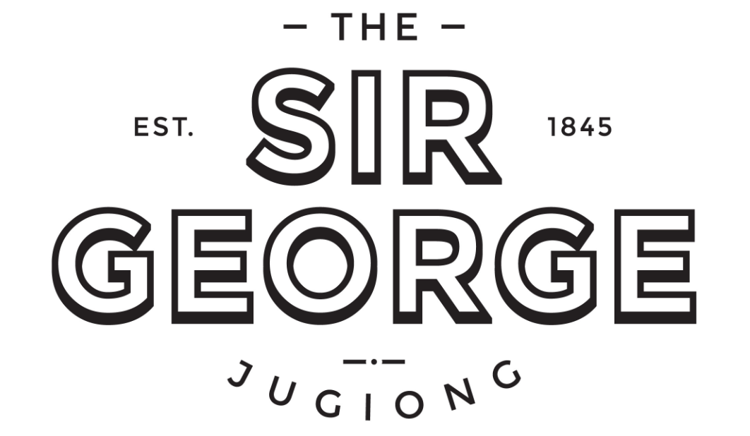 The Sir George